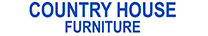Country House Furniture Logo